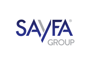 SAY_Group_Logo_1-1-01
