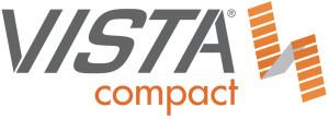 Vista_Compact