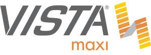 Vista_Maxi