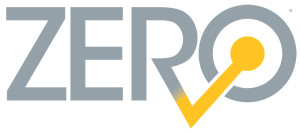 Zero_Logo_FA_COLOUR_POSITIVE-01