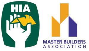 hia_masterbuilders_logos