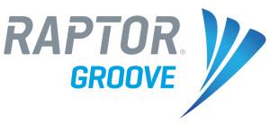 raptor_groove