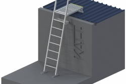LD21_001_P---Mini-Access-Ladder-with-Angled-Handrails-(SB).jpg