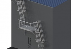 LD36_001_P---Angled-Cage-Ladder-with-Change-of-Direction-Platform---External-Access-(SB).jpg