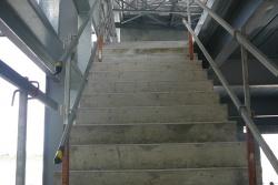 Bolt-Down-Stairs.jpg