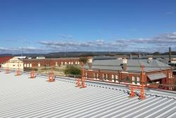 Deck-Sets-Midland.jpg