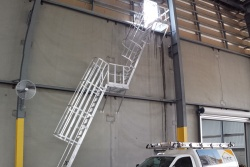 Two-Stage-Ladder.jpg